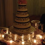 10-6-07 Wedding 034
