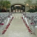 12-22-07 Wedding 004