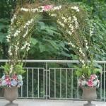 7-28-07 Wedding 001