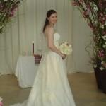 9-1-07 Wedding 025