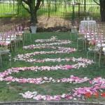 Image 2 - ceremony
